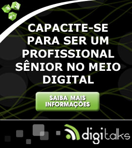 Digitalks Cursos