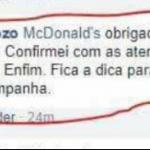 McDonalds_crise3
